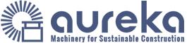 Aureka