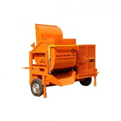 Auram Crusher