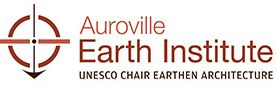 Auroville Earth Institute